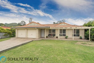 19 Holly Crescent, Windaroo, Qld 4207