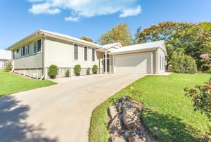 5a Murphys Creek Road, Blue Mountain Heights, Qld 4350