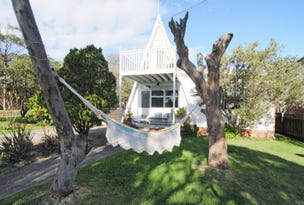 12 The Bowery, Culburra Beach, NSW 2540