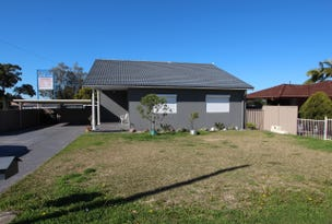 74 Brisbane Road, St Johns Park, NSW 2176