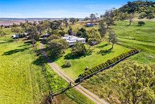 1106 Drayton Connection Rd, Vale View, Qld 4352