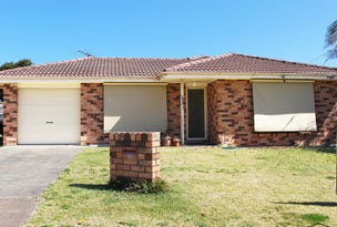 26  Dunmore Avenue, Anna Bay, NSW 2316