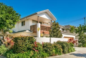Unit 35/6-8 Browning Street, Byron Bay, NSW 2481