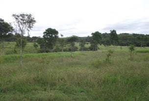 Lot 1 Sandy Creek Road, Veteran, Qld 4570