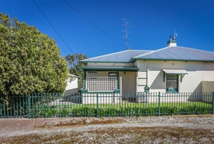 6 Sibley Street, Angaston, SA 5353