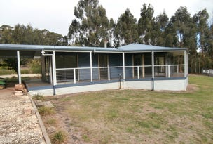 30A Aroona Court, Forrest, Vic 3236