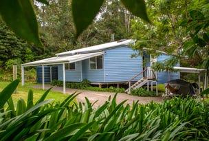 4/4 Thrush Street, Bawley Point, NSW 2539