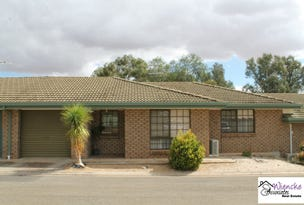 3/5 Kirchner Street, Freeling, SA 5372