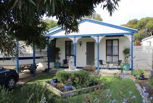 4 Highview Holiday Village, 15A Highview Rd, Ardrossan, SA 5571