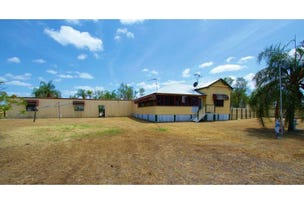 59 Brightview Road, Brightview, Qld 4311