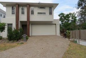 No 44 Evergreen Place, Drewvale, Qld 4116