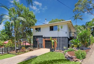 13A Fairview Close, Bli Bli, Qld 4560