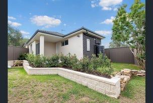 FLAT/116 Centaur St, Revesby Heights, NSW 2212