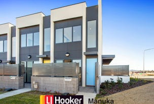 2/2 Max Jacobs Street, Wright, ACT 2611