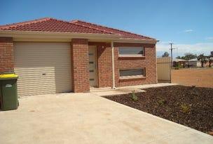 17 McDonald Drive, Whyalla Stuart, SA 5608
