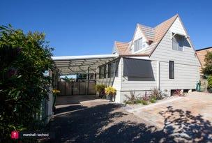 27 Bunga Street, Bermagui, NSW 2546
