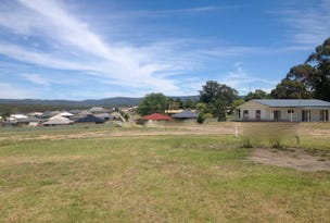 Lot 212, 105C Avondale Road ( to Priscilla Cres.), Cooranbong, NSW 2265
