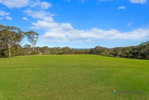 15-17 Post Office Road, Glenorie, NSW 2157