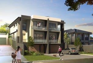 14 & 14a Kain Avenue, Matraville, NSW 2036