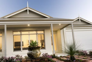 Lot 219 Coracina Ave, Reserve on Redgate, Witchcliffe, WA 6286