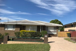 6 bart street, Rochedale South, Qld 4123
