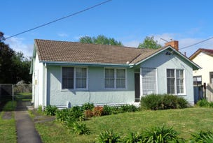 119 Service Road, Moe, Vic 3825