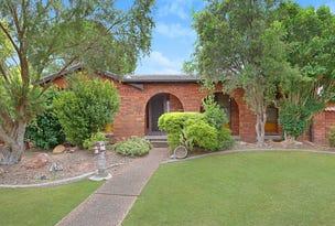 12 Pitcairn Street, Ashtonfield, NSW 2323