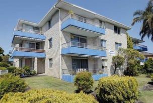 3/106 Little Street, Forster, NSW 2428