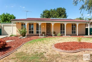 23 Destroyer Street, Salisbury Heights, SA 5109