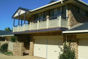 2/4 Barwen Street, East Ballina, NSW 2478