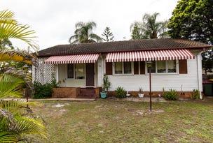 50 Myall Street, Tea Gardens, NSW 2324