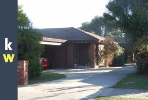 1/61 Liddiard Road, Traralgon, Vic 3844