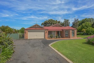 26 Kiaman Close, Bushfield, Vic 3281