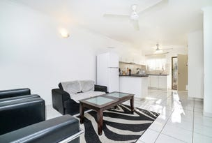 2/10 Nation Crescent, Coconut Grove, NT 0810