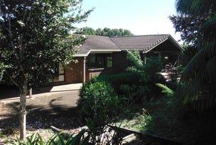 10 Summerhill Crescent, Cumbalum, NSW 2478