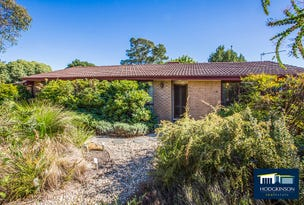 71 Ragless Circuit, Kambah, ACT 2902