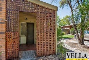Villa 4/4 North Street, Norwood, SA 5067