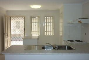 Unit 3/98 Duffield Road, Kallangur, Qld 4503