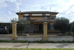 662 Williams Street, Broken Hill, NSW 2880