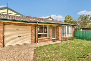 6/151  Lake Road, Elermore Vale, NSW 2287
