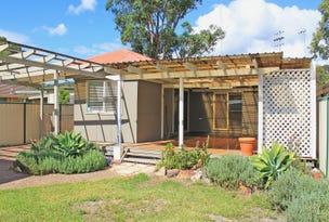15 Stella Road, Umina Beach, NSW 2257