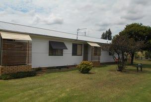2/4 Gotha Street, Barraba, NSW 2347