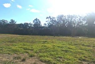 lot 28 (Approx 2.83 acres) Beechwood Meadows, Beechwood, NSW 2446