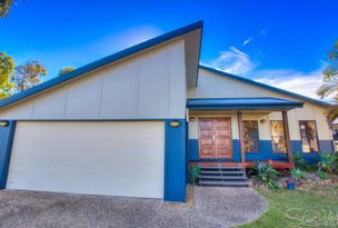 5 North Break Dr, Agnes Water, Qld 4677