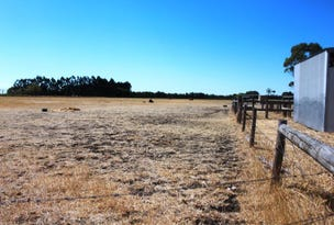 Lot 11 Millicent Road, Penola, SA 5277