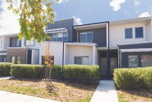 25/58 Max Jacobs Avenue, Wright, ACT 2611