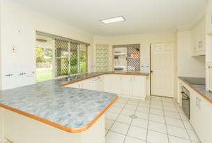 22 Caledonian Drive, Beaconsfield, Qld 4740