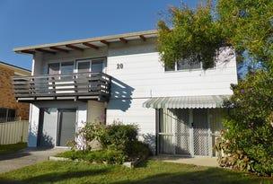 20 Yamba Rd, Yamba, NSW 2464