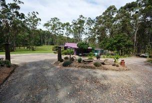 63 Comben Lane, Bermagui, NSW 2546