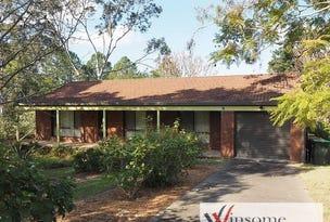 13 Albert Street, South Kempsey, NSW 2440